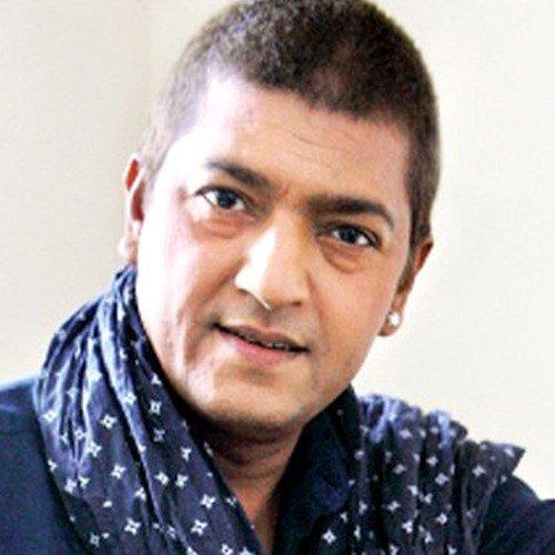 Aadesh Shrivastava