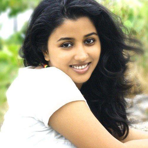 O Mere Sanam Mere Hamdam New Hindi Song Download: Latest Sreerama Chandra Mynampati Albums