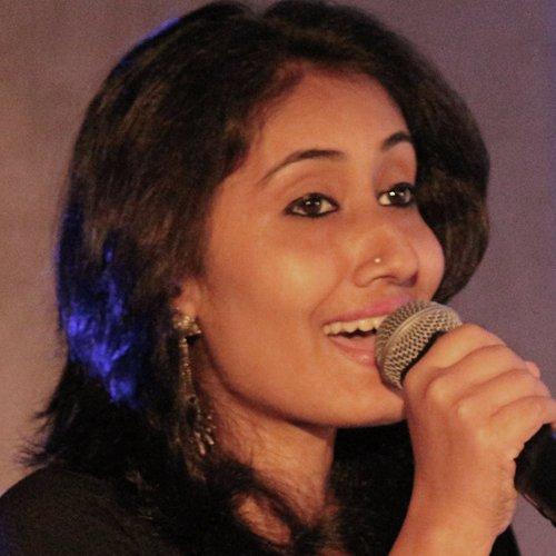 Aishwarya Ravichandran