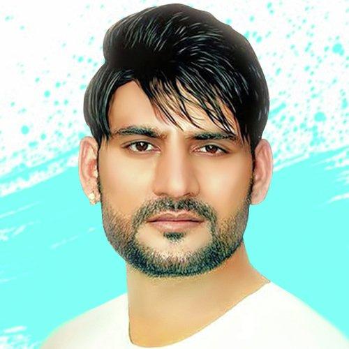 Ajay Hooda