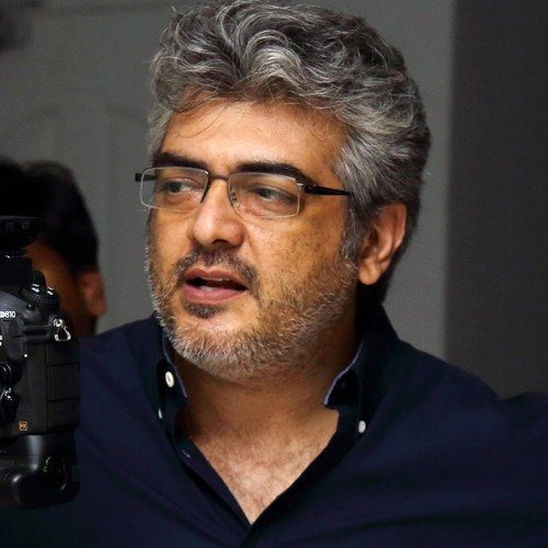 New Ajith Kumar Songs - Download Latest Ajith Kumar Songs ...