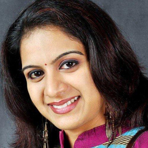 Akhila Anand