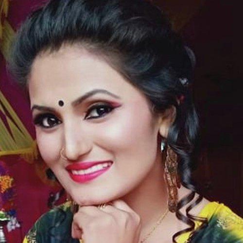 Antra Singh Priyanka