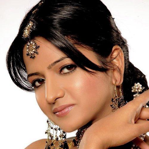 Anuja Sahai