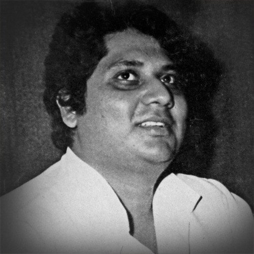 bollywood-biography-of-playback-singer-anwar-hussain-in-hindi
