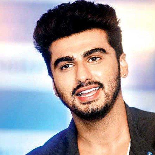 New Arjun Kapoor Songs Download Latest Arjun Kapoor Songs Online