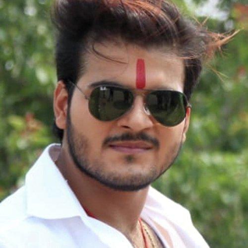 Arvind Akela