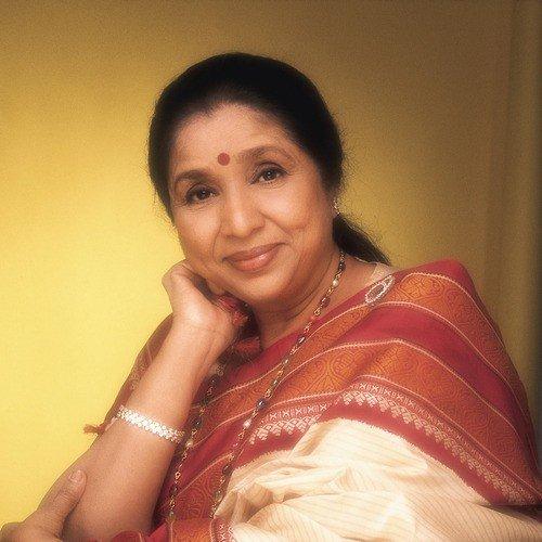 Pani Vizhum Maalaiyil S P Bala Asha Bhosle Mp3 Tamil Melody Songs