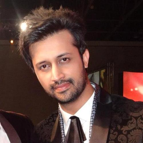 New Atif Aslam Songs - Download Latest Atif Aslam Songs