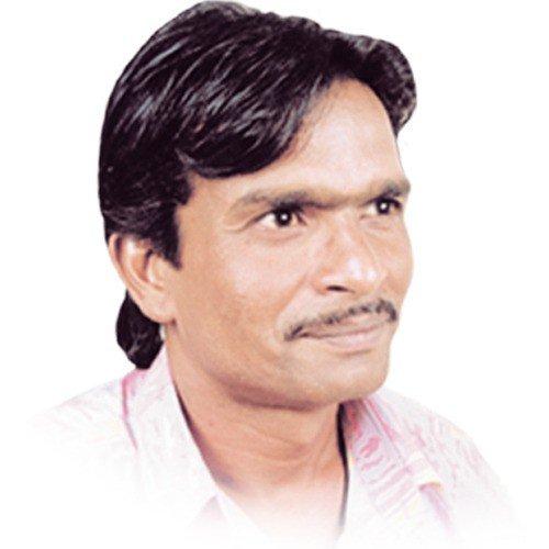 Batuk Maharaj