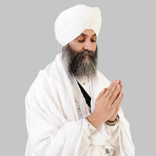 Bhai joginder singh riar all albums free download mp3.
