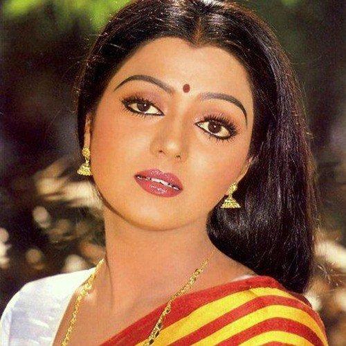 Image result for banu priya angry