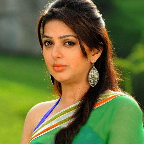 bhumika chawla songs  download bhumika chawla hit movie