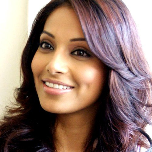 About Bipasha Basu - Read Bipasha Basu Biography on JioSaavn