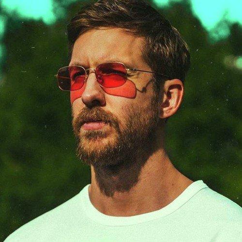 New David Guetta Songs - Download Latest David Guetta Songs