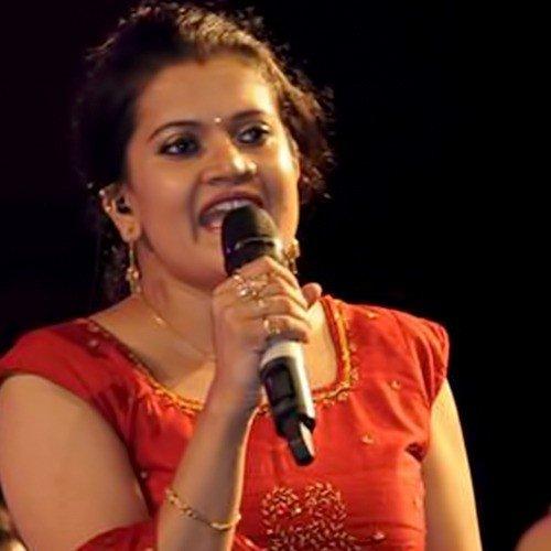 Chaitra H. G.