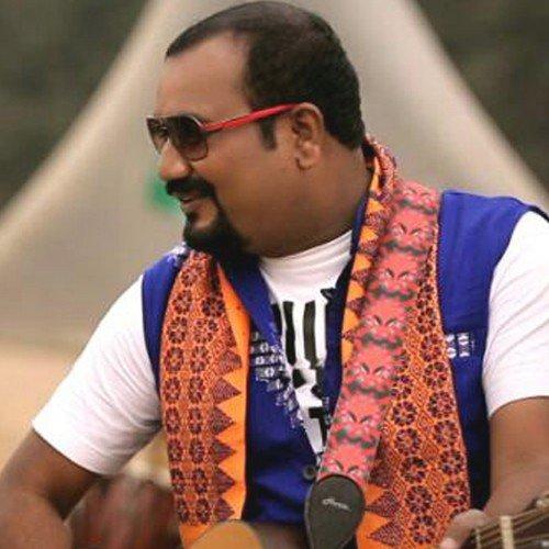 New Chandan Dass Songs - Download Latest Chandan Dass Songs