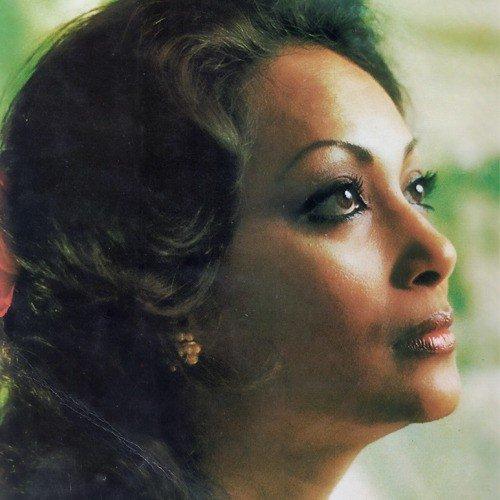 Chitra Singh
