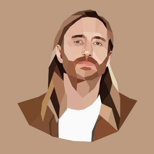 Listen To David Guetta Songs On Saavn
