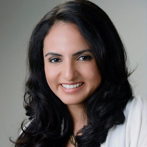 Deepika V.