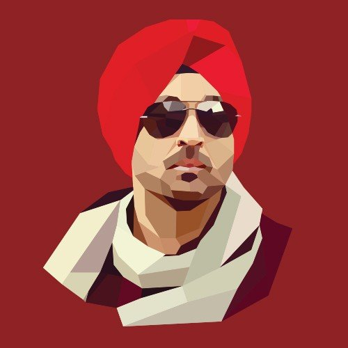 New Diljit Dosanjh Songs - Download Latest Diljit Dosanjh