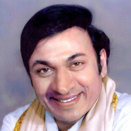 Dr  Rajkumar Songs - Download or Listen to New Dr  Rajkumar Songs