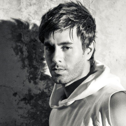 I Like It Enrique Iglesias: Download Or Listen Free