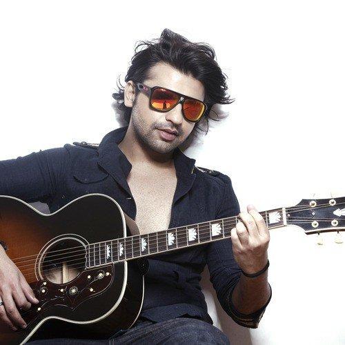 listen to farhan saeed songs on saavn