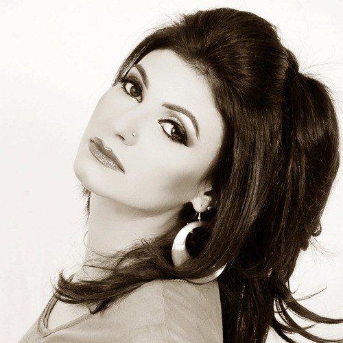 Fariha Pervez