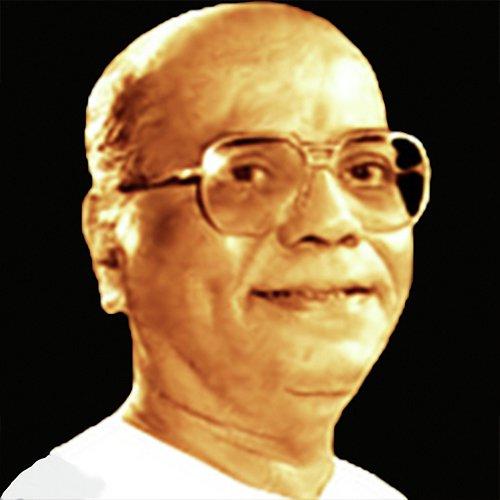 G. K. Venkatesh