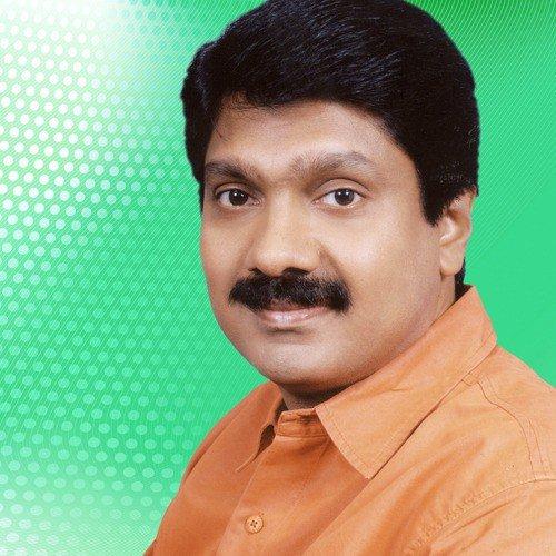 G. Venugopal