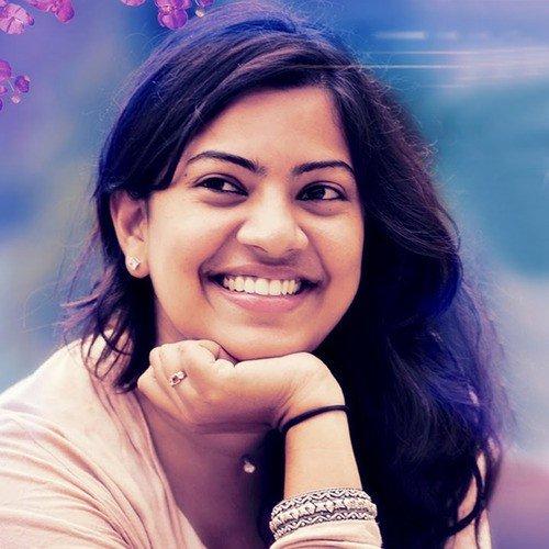 New Geetha Madhuri Songs - Download Latest Geetha Madhuri ...