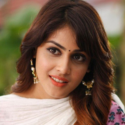 Listen To Genelia D Souza Songs On Saavn