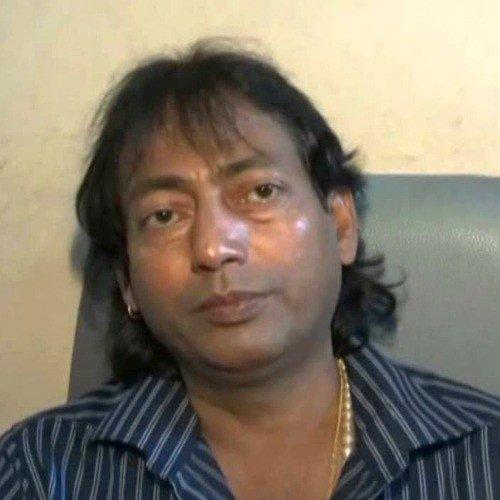 Guddu Rangila