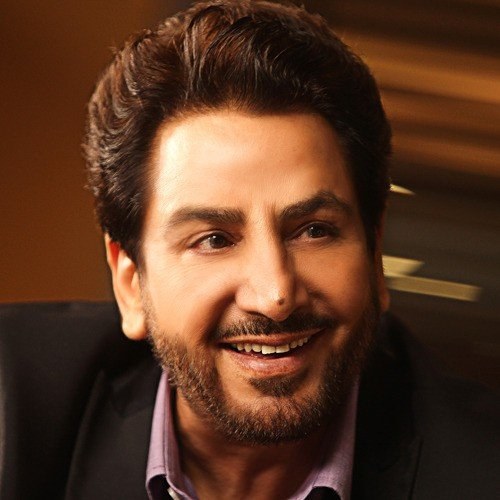 New challa-gurdas mann mp3 download.