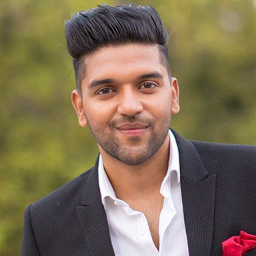 Downtown (guru randhawa) song download-320kbps. Com.