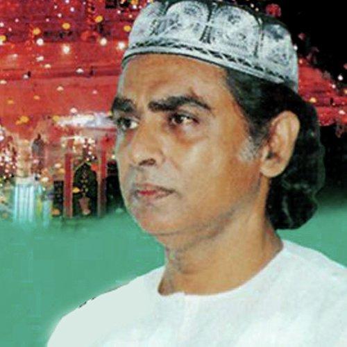 Haji Aslam Sabri