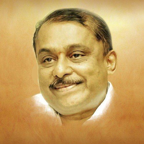 New Dr  Rajkumar Songs - Download Latest Dr  Rajkumar Songs Online