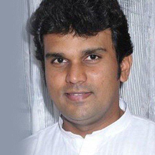 Hemanth Kumar