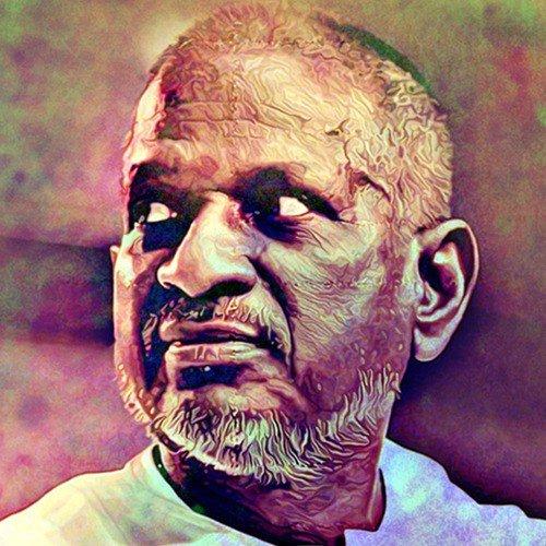 Premaalayam 2016 Telugu Mp3 Songs Free Download Naa songs