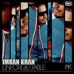 Download imran songspk satisfya khan mp3 free Satisfya MP3