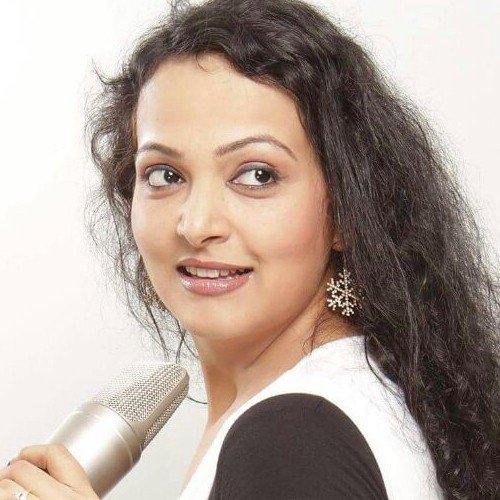 Jaanvee Prabhu-Arora