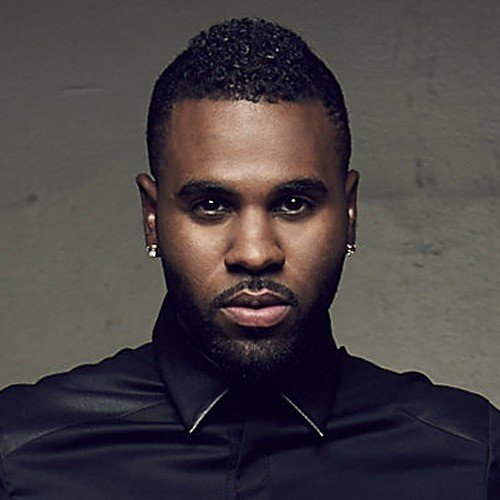 New Jason Derulo Songs - Download Latest Jason Derulo Songs