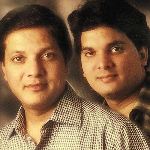 Ajay-Atul - Top Albums - Download or Listen Free Online - Saavn