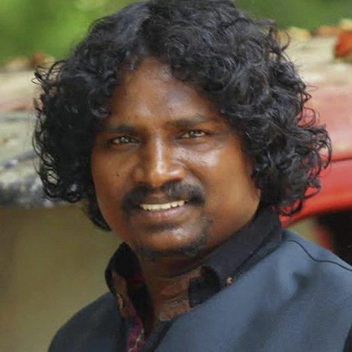 Jayamoorthy