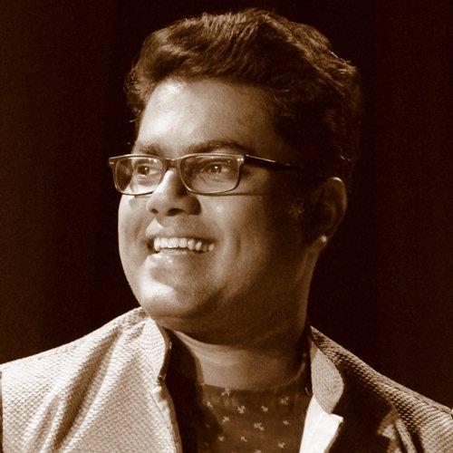 Jaydeep Bagwadkar