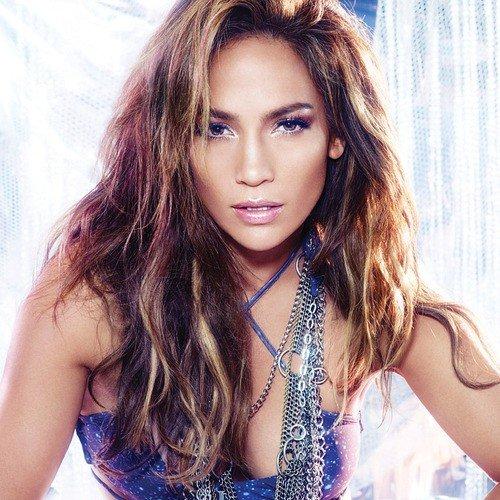 Jennifer lopez top albums download or listen free online saavn.