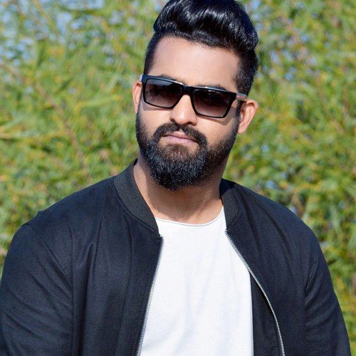 Ntr Ipl Add Download: Download Latest Jr. NTR Songs Online