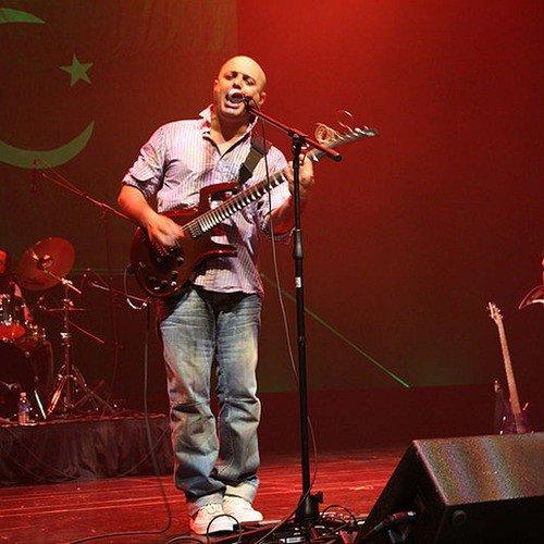 Azadi junoon | songs, reviews, credits | allmusic.