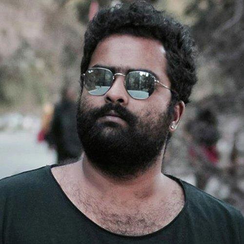 Kaala Bhairava